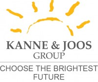 Kanne & Joos Group