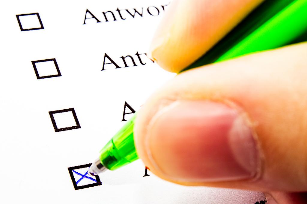 OrganisatorischeszumHerbst Examen