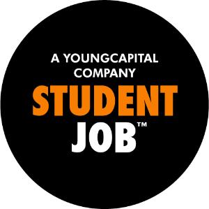 Logo StudentJob