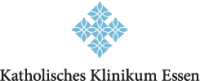 KKE Logo christlich Dachmarke