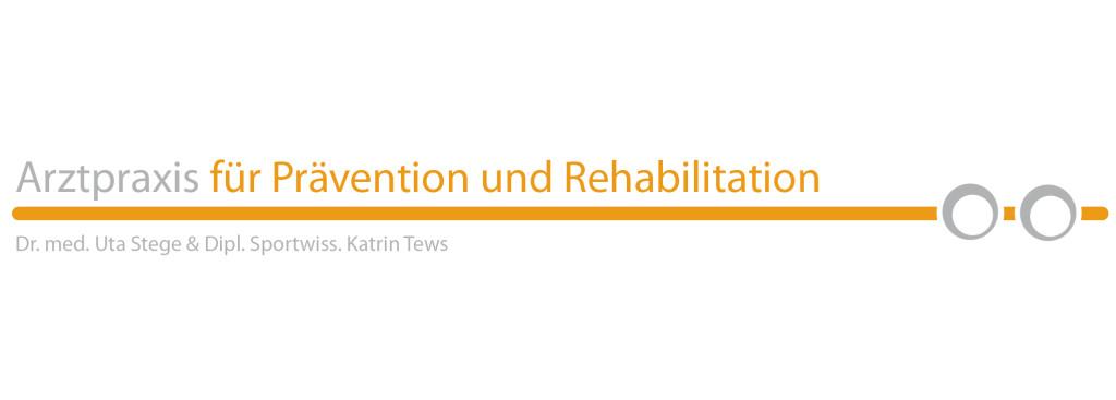 Artzpraxis für Prävention und Rehablitation