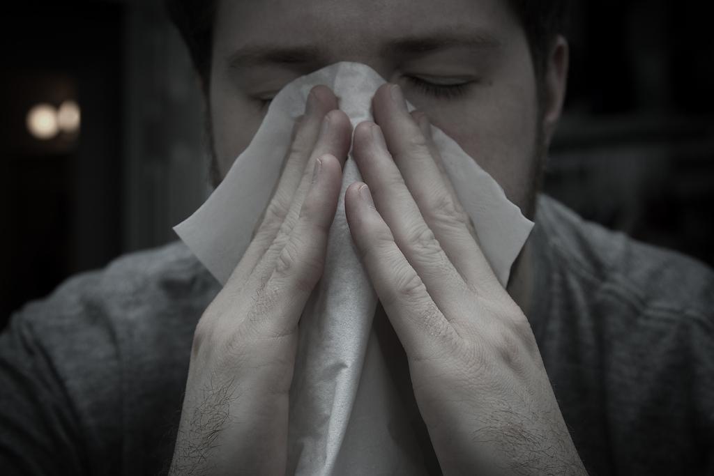Grippeschutzimpfung&#;werlässtsichimpfen?