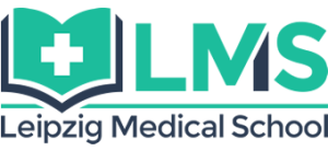 Logo Leipzig Medical School