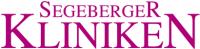 logo segeberg kliniken