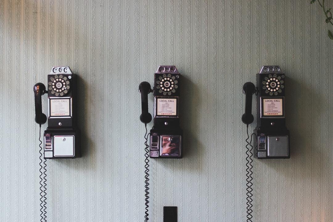 Kennst du alle Notrufnummern?
