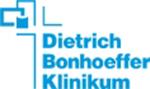 dietrich bonhoeffer klinikum logo