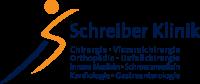 Schreiberklinik