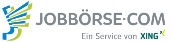 Jobbörse.com