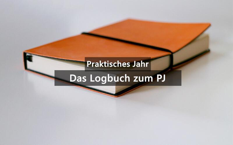 PJ Praktisches Jahr Logbuch