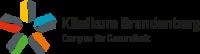 logo kkb campus