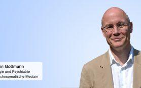 MediClin Dr. med. Goßmann
