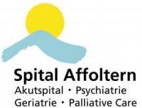 Bezirksspital Affoltern