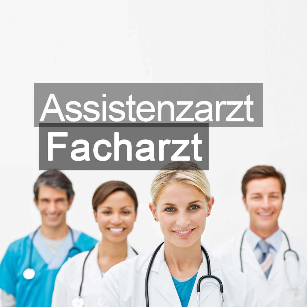 Assistenzarzt_Facharzt_info