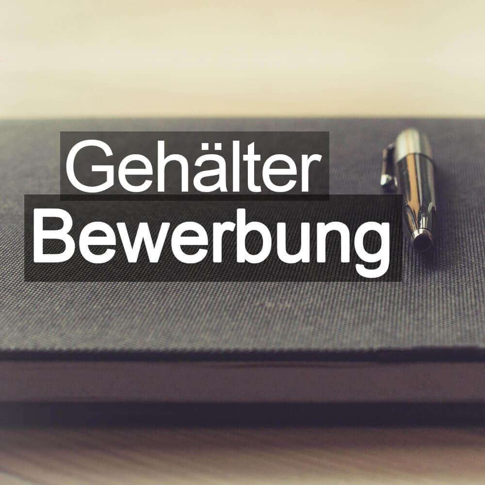 Bewerbung_Gehalt_Info