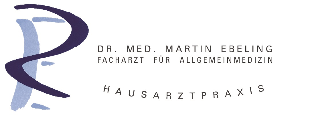 Hausarztpraxis Dr. Ebeling