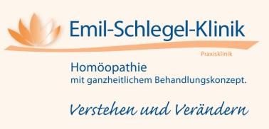 Emil-Schlegel-Klinik GmbH