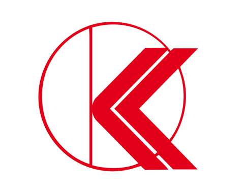 Maerkische Kliniken Logo