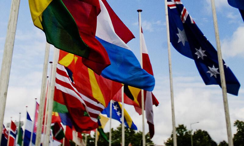 Gleichwertigkeitsprüfung Für Ausländische Ärzte