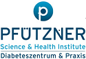 PSHI - PFÜTZNER Science & Health Institute GmbH