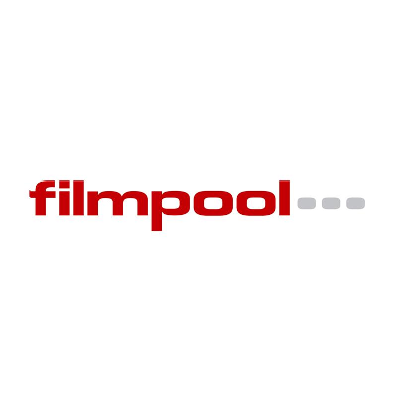 Filmpool Logo Fb Quadrat