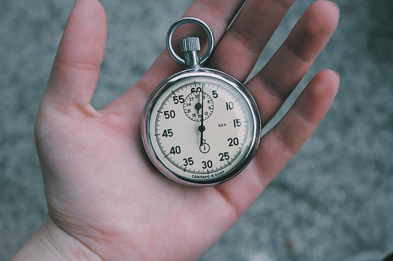 Arbeit als Honorararzt: Gehalt Nach Zeit