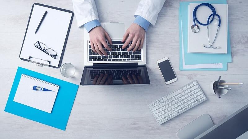 Oberarzt Werden Wie Wird Man Oberarzt