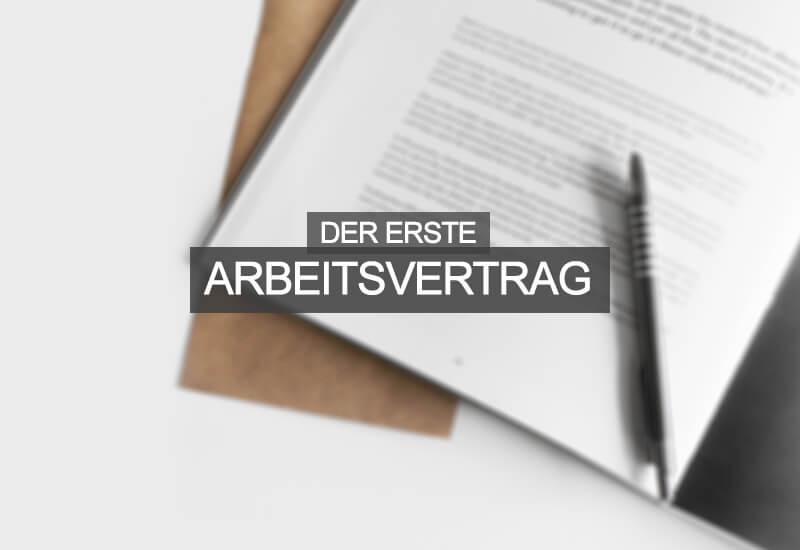 Der Erste Arbeitsvertrag Als Assistenzarzt Inhalte Fallstricke Tipps