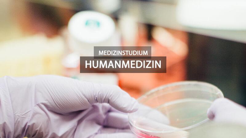 Humanmedizin
