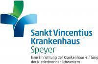 Logo 4c Beschnitt