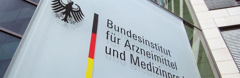 Medizinisches Cannabis Bundesinstitut Für Arzneimittel