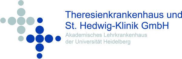 Theresienkrankenhaus Mannheim