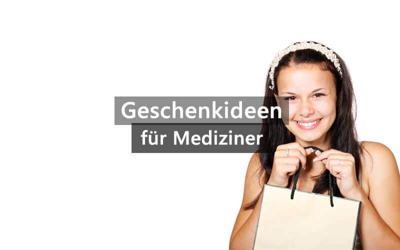 Geschenkideen Für Mediziner