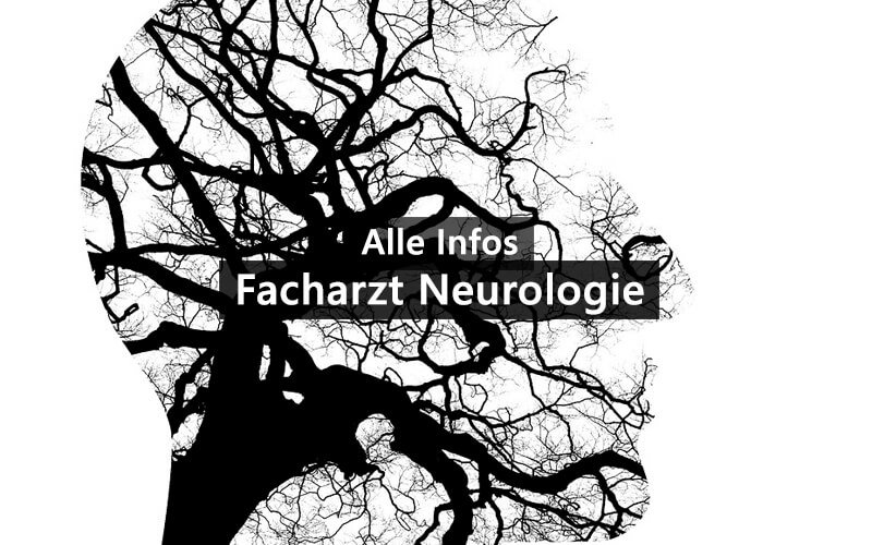 Facharzt für Neurologie
