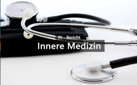 PJ Innere Medizin