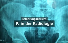 PJ Radiologie