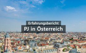 PJ Österreich