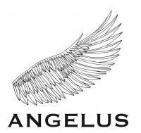 HAUSARZTZENTRUM ANGELUS/TELE-ARZT