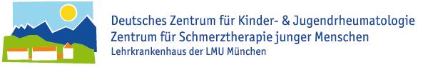Logo Dzkjr