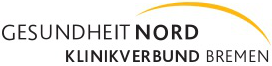 Klinikverbdung Gesundheit Nord Ggmbh