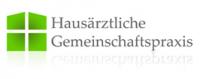 Hausärzte Gelsenkirchen