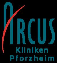 R + B Klinik GmbH