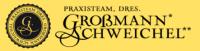 Hautarztpraxis Dr. Großmann