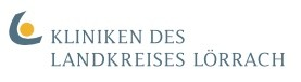 Logo Loerrach