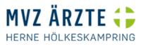 MVZ Herne Hölkeskampring