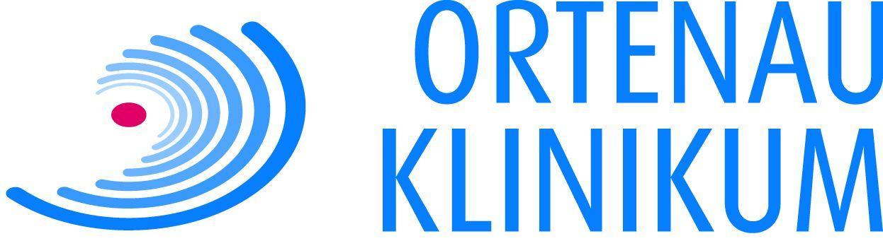 Ortenau Klinikum Logo 300dpi