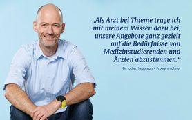 D Neuberger Portrait Statement 750x480 Rdax 440x282