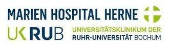 Marienhospital Herne
