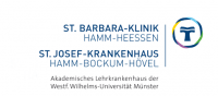St. Barbara-Klinik Hamm GmbH