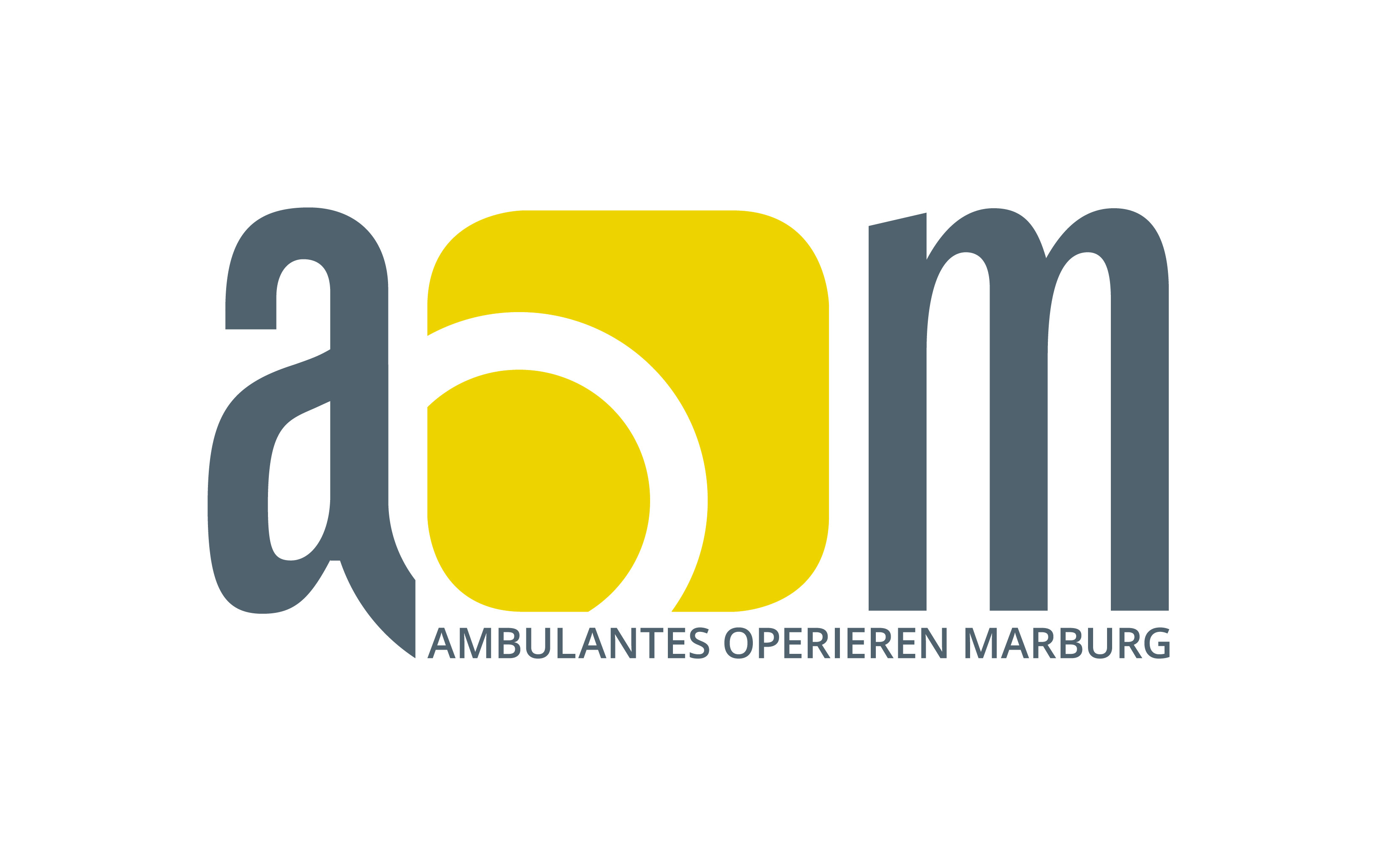 AOM Logo RGB