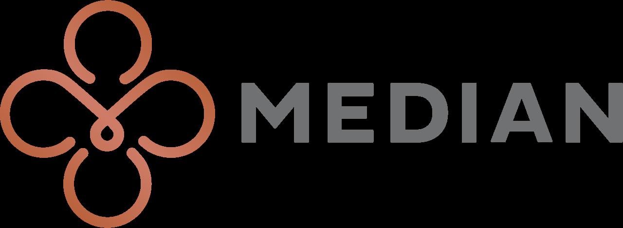 Logo Median Kliniken